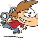 Синдром дефіциту уваги і гіперактивності (СДУГ)
