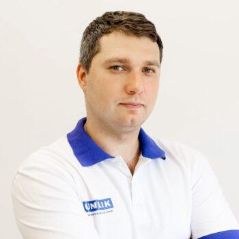 Щербаков Роман Владимирович